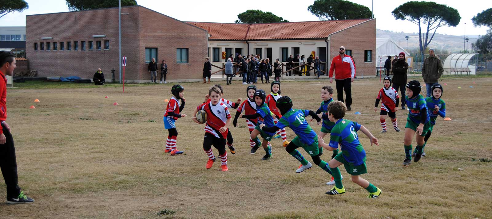 rugby-grosseto-51